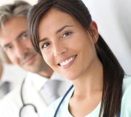 Home Health Nursing Agency for Elder Care