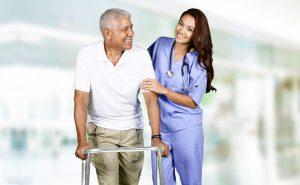 Skilled Nurse Care West Palm Beach