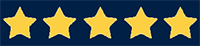 United Nursing Services 5 Stars Reviews