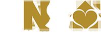United Nursing Services Logo